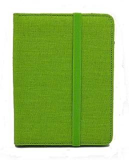 comprar comparacion Funda para Libro electrónico eReader eBook de 6 Pulgadas - Woxter, Tagus, BQ, Energy, SPC, Sony, Inves, Papyre, Wolder, No...