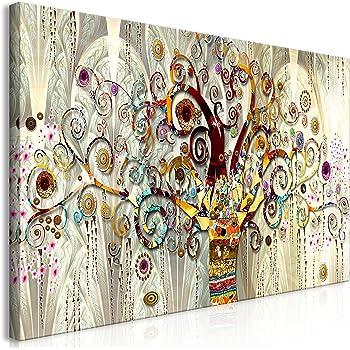 A0 91x61cm marron 36x24in Calligraphie arabe D/écoration murale /« Bismillah /» Impression sur toile