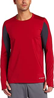 brooks cold weather running gear