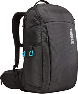 thule aspect dslr shoulder bag