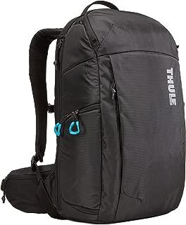 Best thule aspect camera bag Reviews