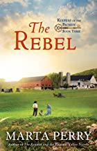 The Rebel (Keepers of the Promise)