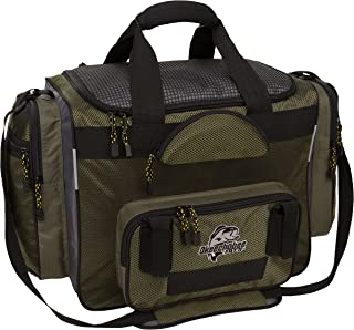 Best crappie tackle box Reviews