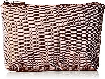Mandarina Duck Md20, Llavero para Mujer