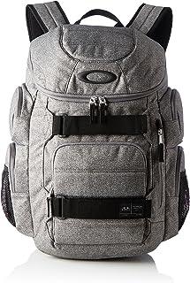 f3e7498e44 Oakley mens standard Enduro 30l 2.0