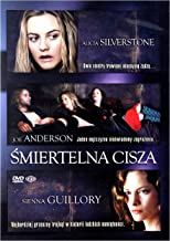 Silence Becomes You - (Alicia Silverstone, Joe Anderson) - DVD Region 2 (IMPORT - UK FORMAT)