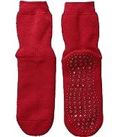 Falke Catspads Socks (Toddler/Little Kid/Big Kid)