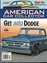 Best american car magazine Reviews