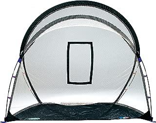 ATEC Oversized Multi-Sport Net