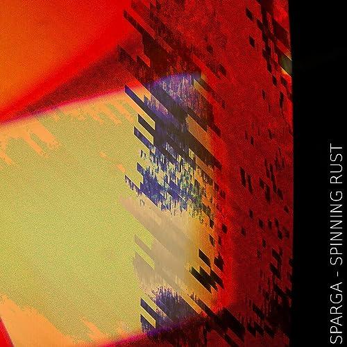 Spinning Rust de Sparga en Amazon Music - Amazon.es