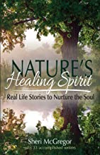 Best real nature spirits Reviews
