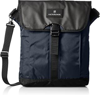 Victorinox Men's Carry-All, Blue 601450