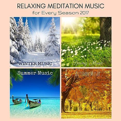 Spring Music Natural Awakening (Bird Songs) by Relaxing