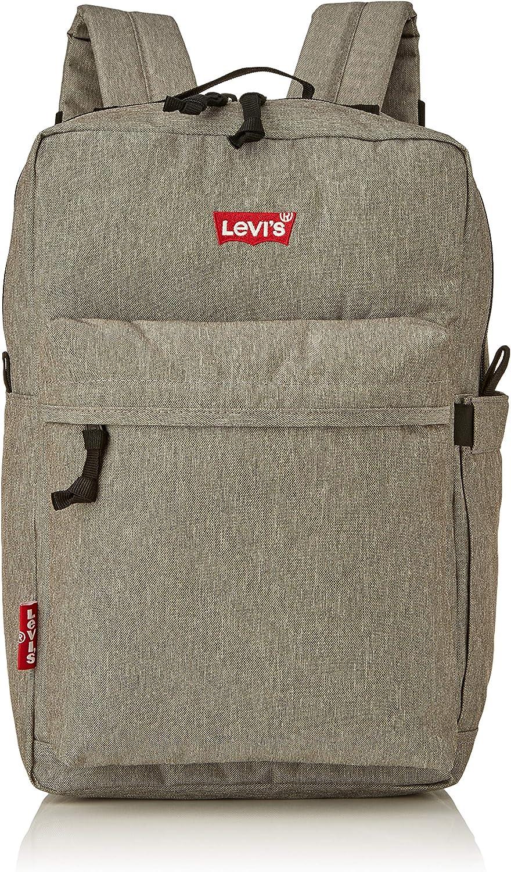 Levi's L Pack Standard Issue - Edición del paquete estándar de Levi's L Unisex adulto