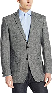 Best zegna sport jacket Reviews