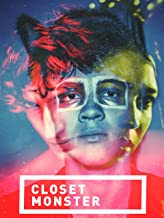 Best the haunted monster in the closet Reviews