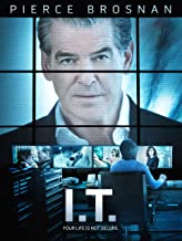 Best pierce brosnan dvd Reviews