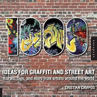 Best street art ideas Reviews
