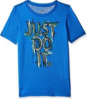 86e45659606 Nike Boys' Clothing: Buy Nike Boys' Clothing online at best prices ...