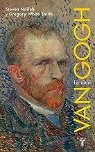 Van Gogh: La vida (Spanish Edition)