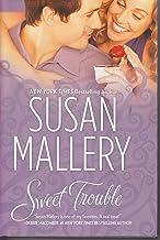 The Bakery Sisters Trilogy (Sweet Talk, Sweet, Spot & Sweet trouble)