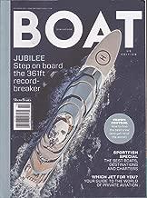 Best international magazines online Reviews
