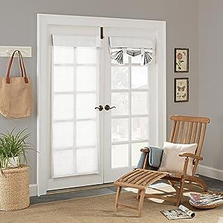 PARASOL Key Largo Indoor/Outdoor French Door Panel, 26