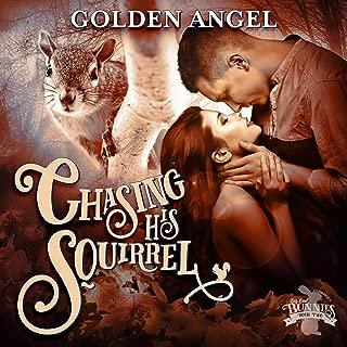 Best the golden rabbit ii inc Reviews