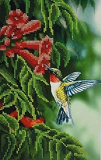 Best 3d beaded bird patterns Reviews