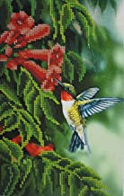 Best cross stitch and beading Reviews