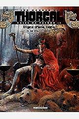 Kriss de Valnor - tome 3 - Digne d'une reine Format Kindle