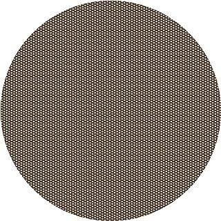 3M 84384 Flexible Diamond QRS Cloth Disc 6002J, 1-1/2