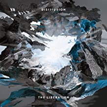 DISILLUSION - The Liberation (2019) LEAK ALBUM
