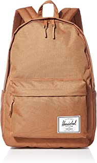 Herschel unisex-adult Classic X-large Backpack