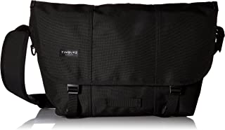 Best small messenger bag for travel Reviews