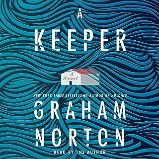 A Keeper: A Novel