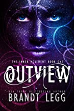 Outview: A Booker Thriller (The Inner Movement Book 1)