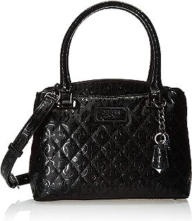 Guess Lola Girlfriend Satchel Handbag for Women