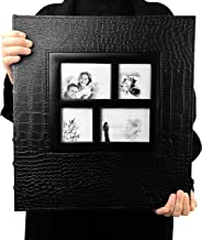 Best professional picture albums Reviews