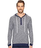 Kenneth Cole Reaction - Sleep Hoodie