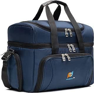Best lavington cooler bag Reviews
