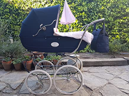 Amazon.es: Carritos Bebe Inglesina