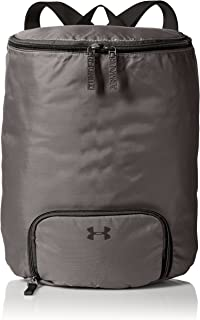 e694498b8c Amazon.com  Under Armour - Backpacks   Luggage   Travel Gear ...