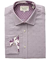 Ted Baker - Greave Woven Shirt