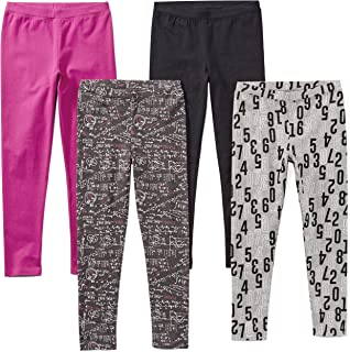 9a55fceda2f22 Amazon.com: Multi - Leggings / Clothing: Clothing, Shoes & Jewelry