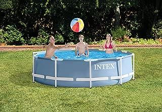 Amazon.es: piscinas desmontables: Jardín