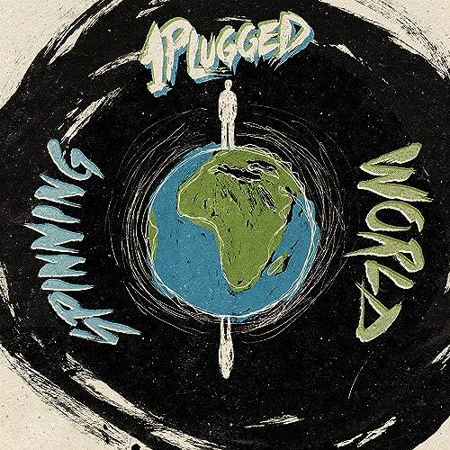 Spinning World de 1Plugged en Amazon Music - Amazon.es