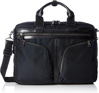 [サムソナイト] ビジネスバッグ ブリーフケースS エフィテック 104189 国内正規品