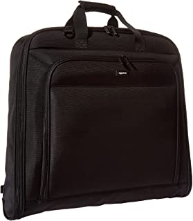 AmazonBasics Premium Garment Bag