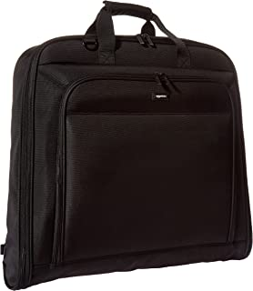 suit duffle bag